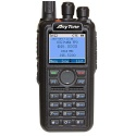 Talkie-Walkie Anytone DMR AT-D868UV V2 144/430Mhz GPS