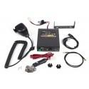 Amplificateur UHF FM & DMR TDMA 25W VR-P25D