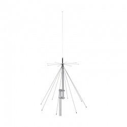 Antenne discone 25-1300 Mhz SIRIO SD 1300 N