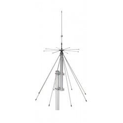 Antenne discone 100-2000 Mhz SIRIO SD 2000 N