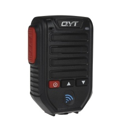 Micro à main bluetooth pour QYT 8900 KT-780/980 PLUS