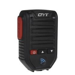 Micro à main bluetooth pour QYT 8900 KT-780/980 PLUS QYT Accessoires pour mobile QYT-MICRO-BLUETOOTH-BT89-720