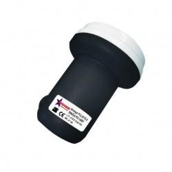 Tête LNB PLL Avenger 0.1dB pour Astra Canalsat QO100 LNB PLL & DRO QO100-LNB-AVENGER-753