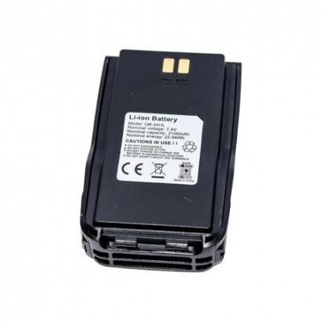 Batterie anytone QB44HL 3100mAh pour D868 & D878 Anytone Anytone ANYTONE-BATTERIE-QB44HL-754