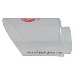 Protection CAP365 pour LNB 10Ghz 40mm Octagon Accessoires SAT QO100-CAP365-OCTAGON-761