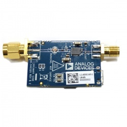 Ampli RF 2400 MHz 1W Analog Devices CN0417