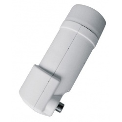 LNB Octagon Optima DRO single OSLSO & twin OTSLO Octagon LNB PLL & DRO QO100-LNB-OCTAGON2-OSLSO-789