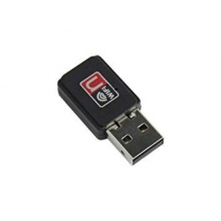 Dongle WIFI USB 2.0 WLAN 150Mbps Octagon WL008