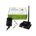 Ampli RF EDUP EP-AB003 2400 MHz (8W) pour QO100