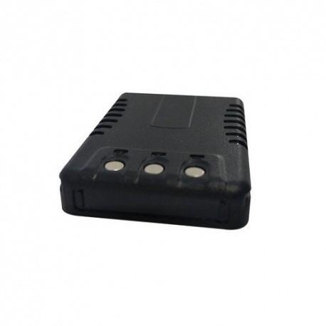 Batterie d'origine Baofeng UV-3R+ PLUS 1500mAh Baofeng Accessoires Talkie BAOFENG-BL-3L-UV3R+PLUS-801