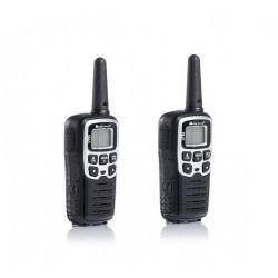 Midland XT50 2 Talkie-Walkie PMR446 8 canaux