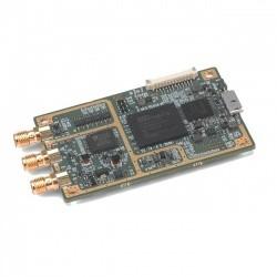 USRP B205MINI-i SDR 70Mhz - 6Ghz ETTUS Ettus Research Emetteurs SDR ETTUS-USRP-B205-MINI-808