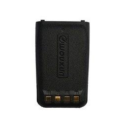 Batterie 1700mAh pour Wouxun KG-D900 Wouxun Accessoires Talkie WOUXUN-BATTERIE6-BLO-006-810