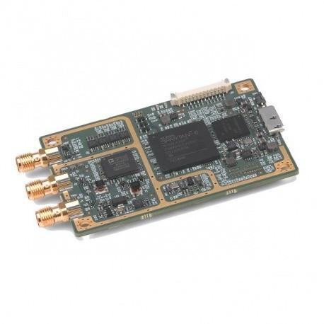 USRP B200 MINI TX & RX carte seule Ettus Research Emetteurs SDR ETTUS-USRP-B200-MINI-814