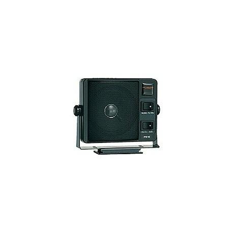 Haut parleur Diamond P810 support magnétique Diamond Antenna Accessoires pour mobile DIAMOND-HP2-P810-821