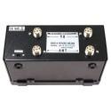 Tosmètre Wattmètre Nissei RS-502