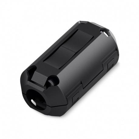 Noyau de ferrite pour câble 7 ou 9mm Vention Câbles & Adaptateurs RF VENTION-FERRITE-861