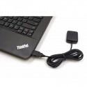 Antenne GPS USB pour Windows Mac Linux