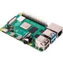 Raspberry Pi 4 B Quad Core 1.5Ghz WiFi 2.4 / 5.0 GHz Bluetooth