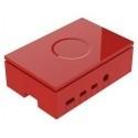 Boitier pour Raspberry Pi 4 Modèle B