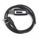 Câble programmation USB Quansheng QS UV-R50 2 broches