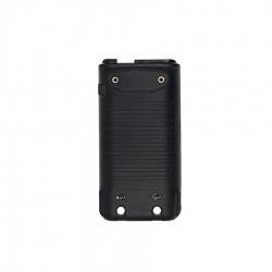 Batterie d'origine 2000mAh pour Quansheng QS UV-R50.