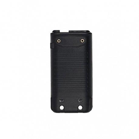 Batterie d'origine pour QUANSHENG UV-R50 2000mAh