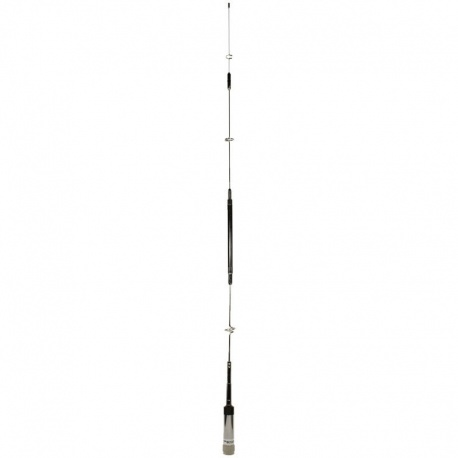 Antenne mobile tribande 144/430/1200MHz DIAMOND NR-2000N
