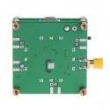 Wattmètre RF 1-8000Mhz 1nW ~ 2W
