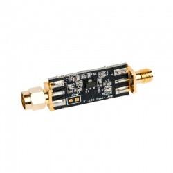 Amplificateur TX Nuand BT-100 pour BladeRF 2.0 micro