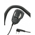 Micro talkie-walkie UV-R50 QUANSHENG