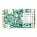 SDR embarqué PCI 30MHz - 3.8GHz Full-Duplex 2x2 MIMO