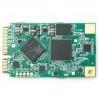 XTRX PRO SDR embarqué 30MHz - 3.8GHz 2x2 MIMO