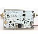 Amplificateur 2400Mhz 12W pour transverter DXpatrol