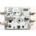 Transverter 2400Mhz MK2 pour QO-100 - DXpatrol