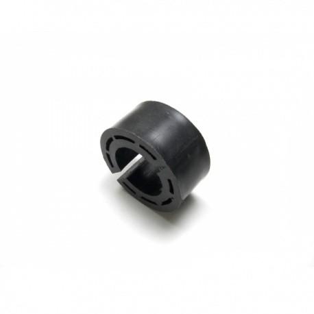 Bague de réduction 40/23mm pour antenne DJ7GP Accessoires SAT QO100-BAGUE1-23MM-973