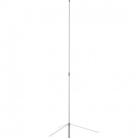 DIAMOND X200N Antenne fixe VHF UHF 144/430Mhz Diamond Antenna Fixe DIAMOND-X200N-976