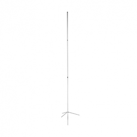 DIAMOND X510-N Antenne fixe 8,3dBi (2m) et 11.7 dBi(70cm) Diamond Antenna Fixe DIAMOND-X510-N-979