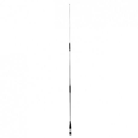 Antenne Mobile tri-bande 6m 2m 70cm Comet SBB-15 Comet Antenna Mobile COMET-SB-15-986