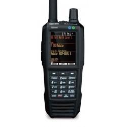 Scanner numérique DMR Uniden SDS100E NXDN et ProVoice (option) Uniden Récepteur scanner UNIDEN-SDS100E-971