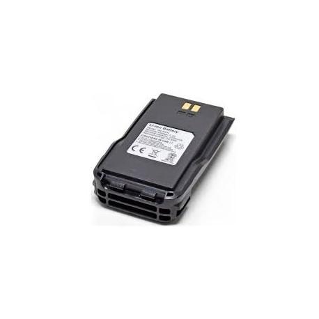 Batterie anytone QB44L 2100mAh pour AT-D868 & AT-D878 Anytone Anytone ANYTONE-BATTERIE2-QB44L-1017