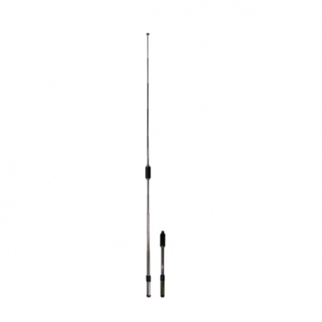 Antenne Diamond SRJ770 144/430/1200Mhz Diamond Antenna Large-bande DIAMOND-SRJ770-1026