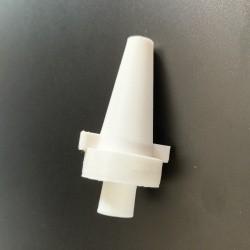 Lentille HP optimisée pour antenne POTY RX 10 Ghz Satellite & QO-100 QO100-LENTILLE2-HB9VQQ-1027