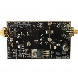 Amplificateur 2400Mhz 12W pour transverter DXpatrol DX Patrol Accessoires SAT QO100-AMPLIFICATEUR-DXPATROL-959