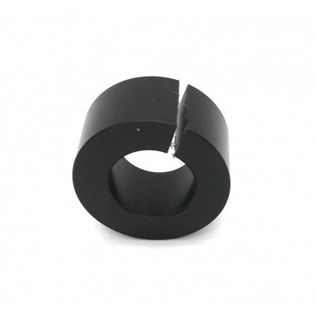 Bague de réduction 40/22mm pour antenne POTY Accessoires SAT QO100-BAGUE2-22MM-1029