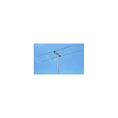 Diamond A502HBR2 HB9CV 50 Mhz