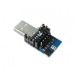 Adaptateur USB UART CP2102 E15-USB-T2 Ebyte