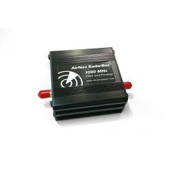 Pré-amplificateur LNA et filtre 1090 Mhz ADS-B AirNav RadarBox