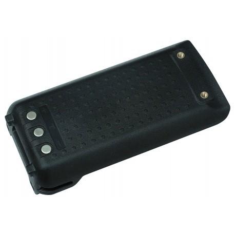 Batterie pour TYT TH-UV88 1400 mAh