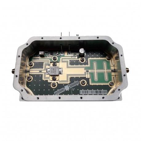 Amplificateur 2.4 Ghz 30W pour QO-100 PowerBlast 30 E-REON